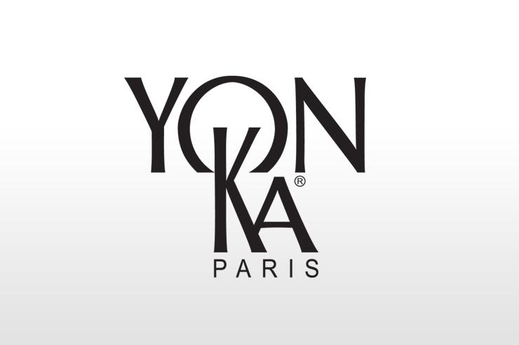 treatment-Yonka