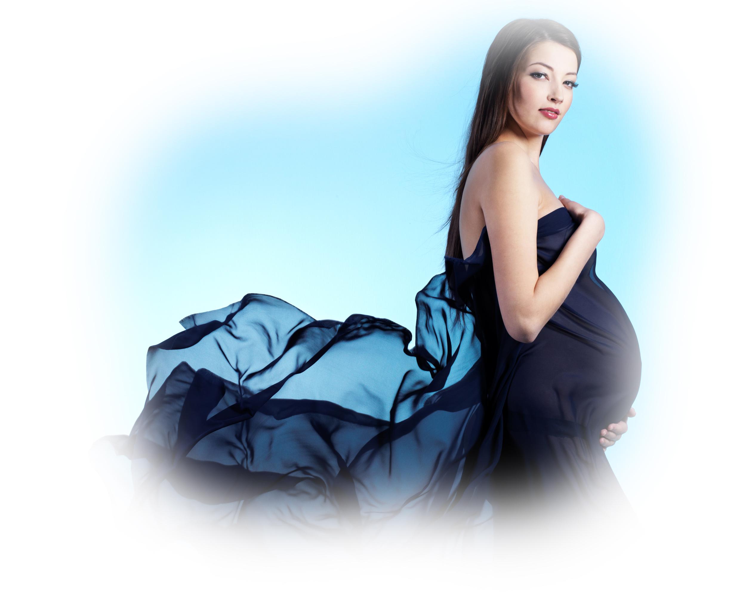 PregnancyBeauty-2-white