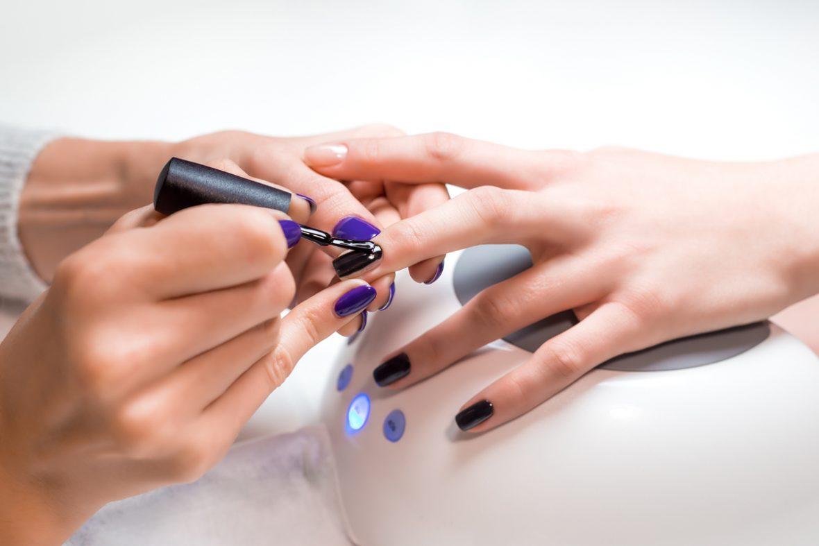 TigerLily-Treatments-Gel-Nails