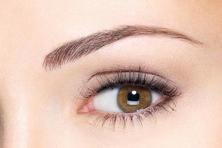 treatment-eyebrow-embroidery