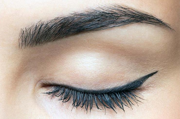 Hd brows tigerlilybeautysalon website - Tiger lily hair salon ...