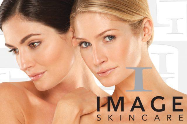 treatment-image-skincare