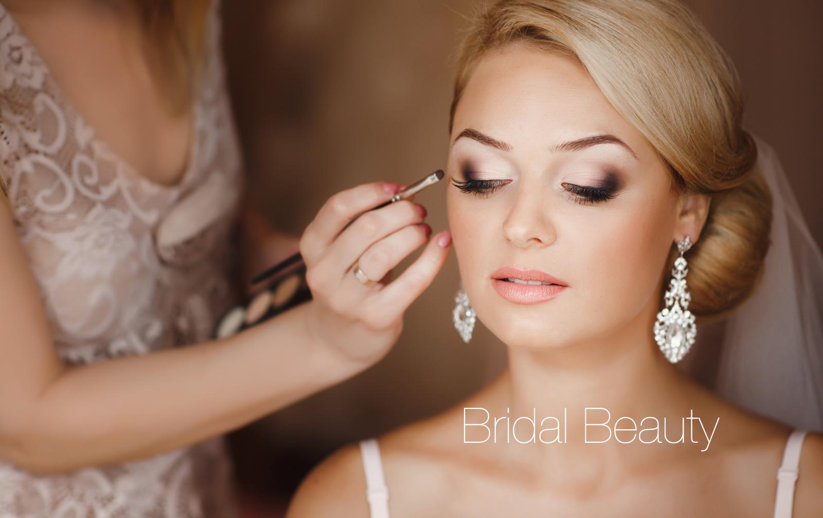 MainRotator-TigerLily-Bridal-Beauty
