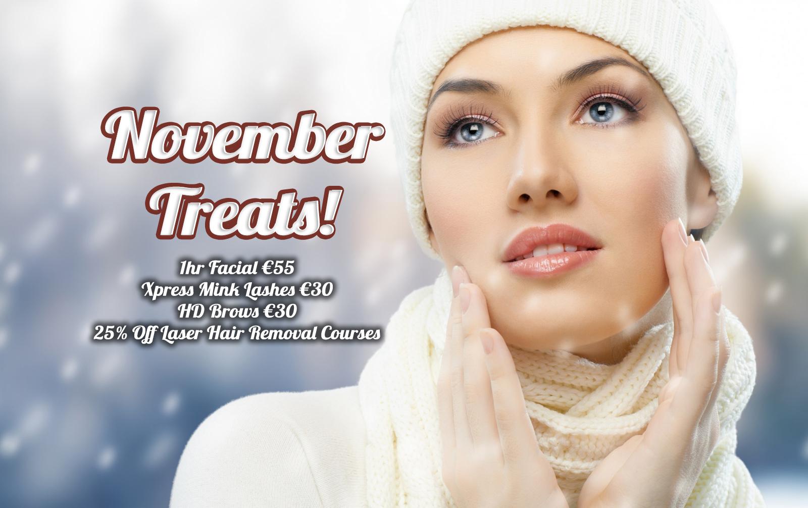 main-rotator-november-treats